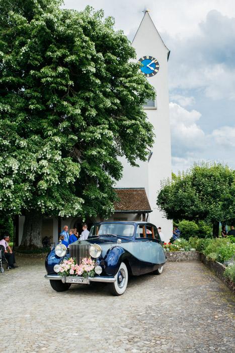 slider_wedding_01