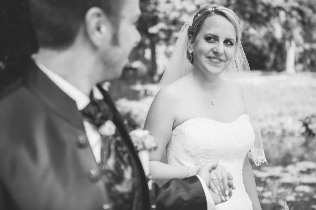 slider_wedding_02
