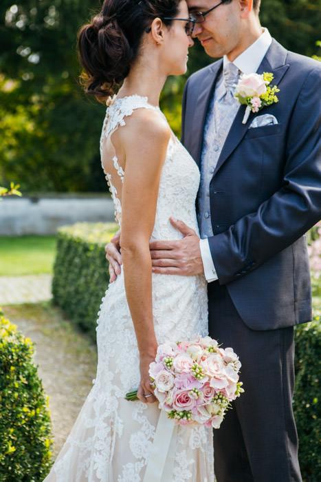 slider_wedding_04
