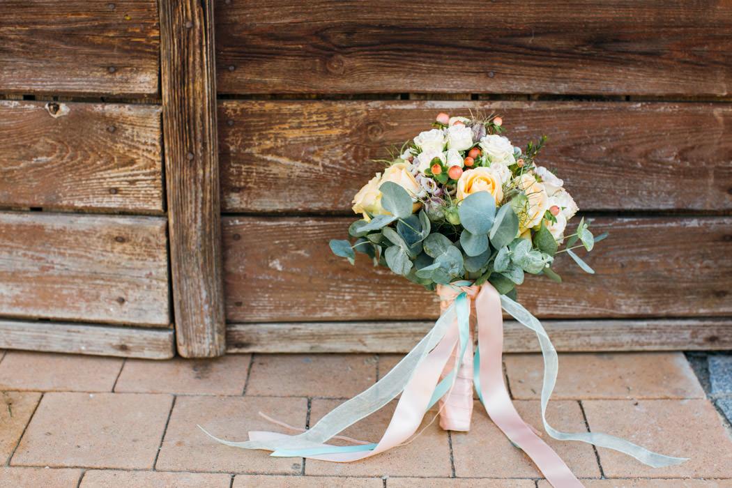 slider_wedding_05