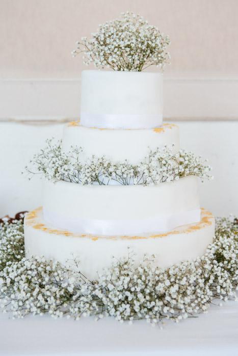 slider_wedding_06