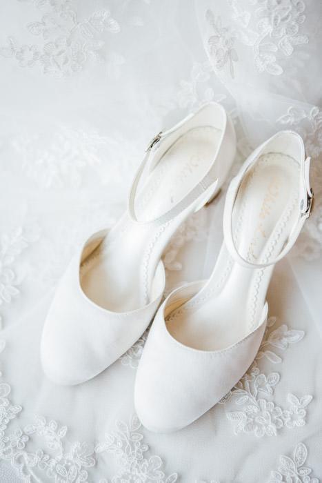 slider_wedding_08