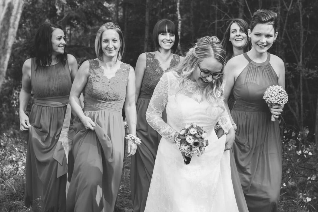 slider_wedding_11
