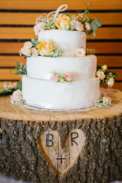 slider_wedding_12