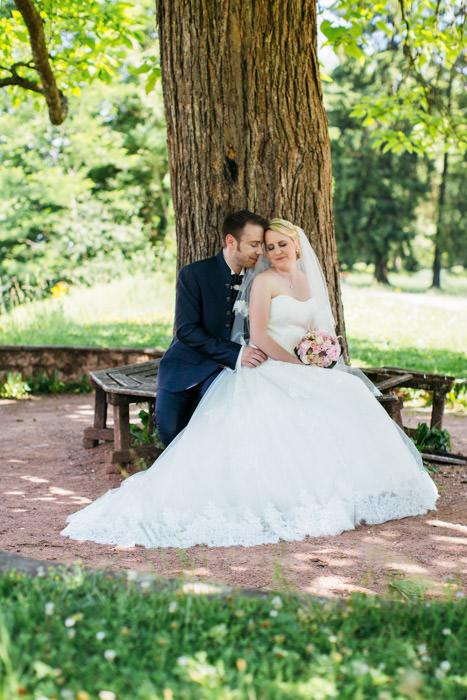 slider_wedding_14