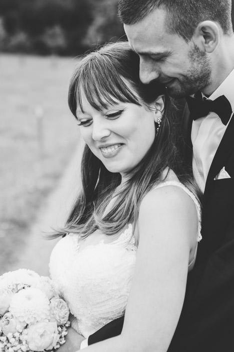 slider_wedding_15