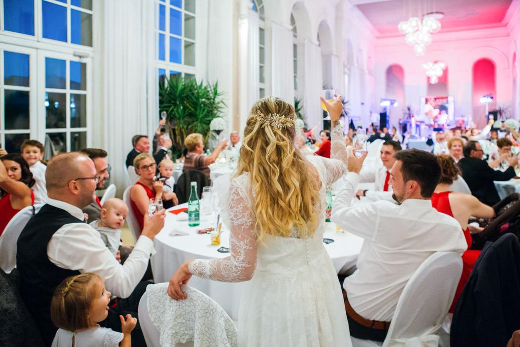 slider_wedding_16