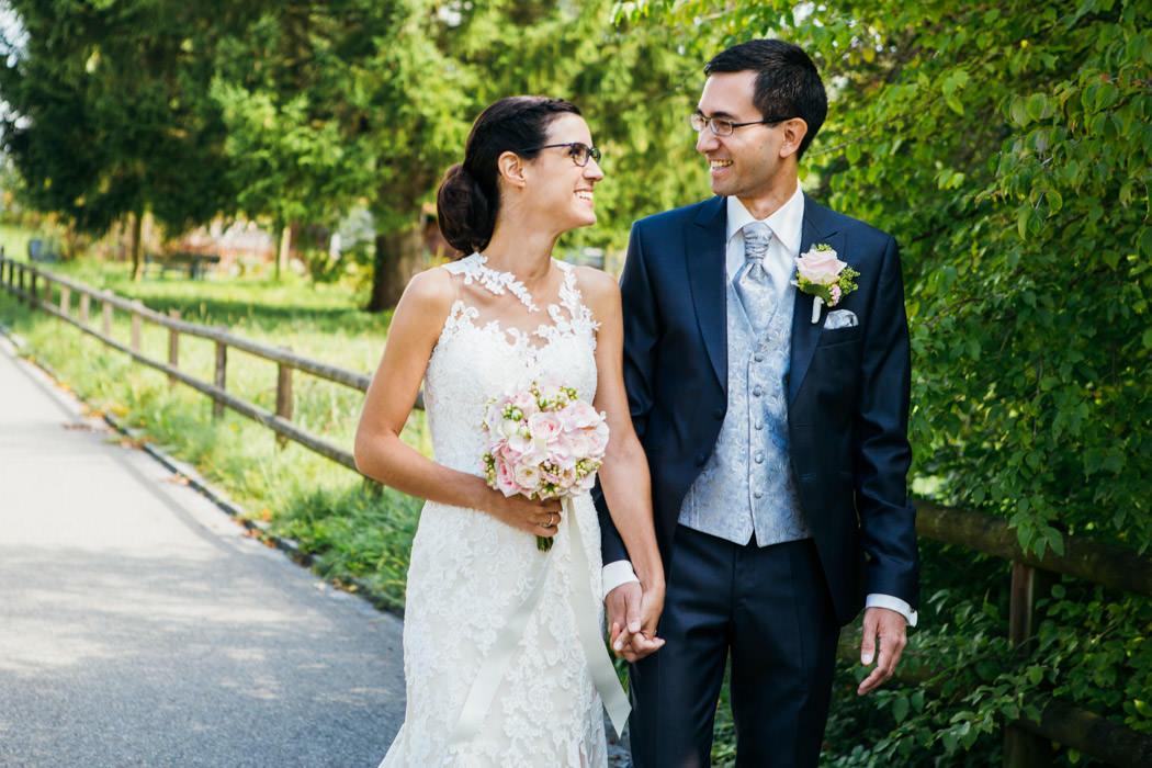 slider_wedding_17