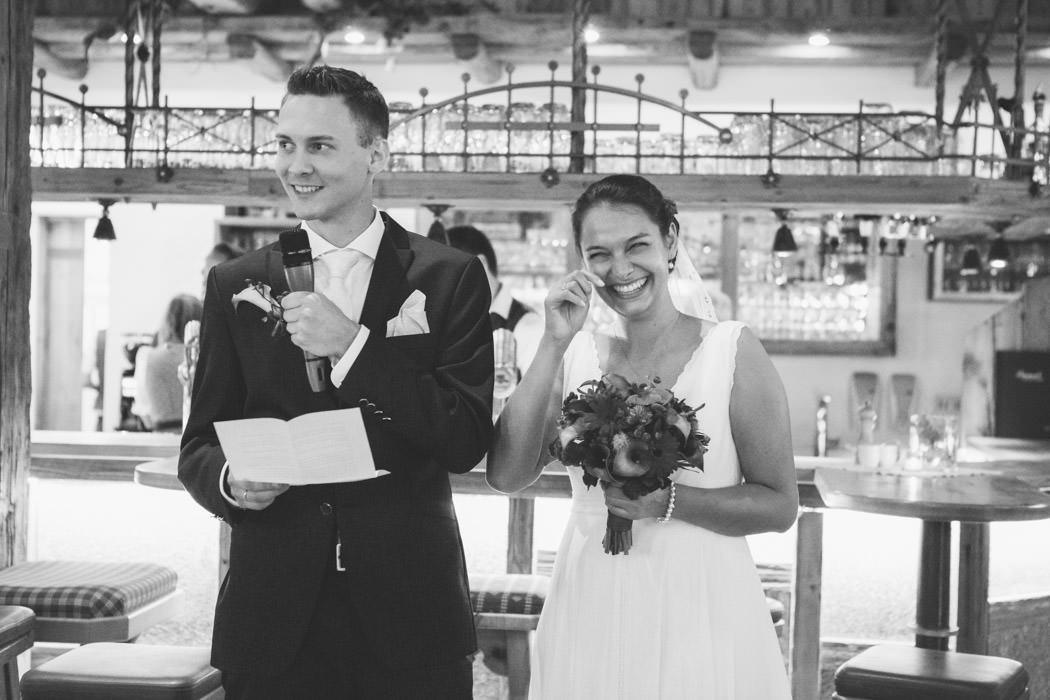 slider_wedding_20