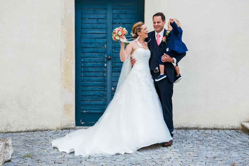 slider_wedding_21