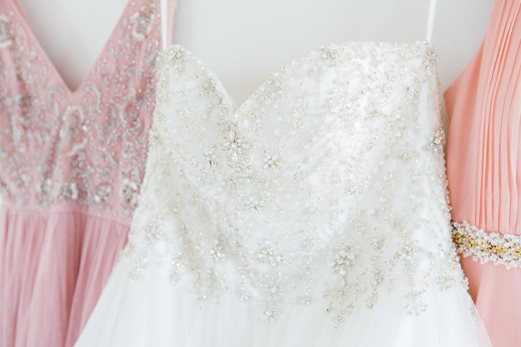 slider_wedding_22