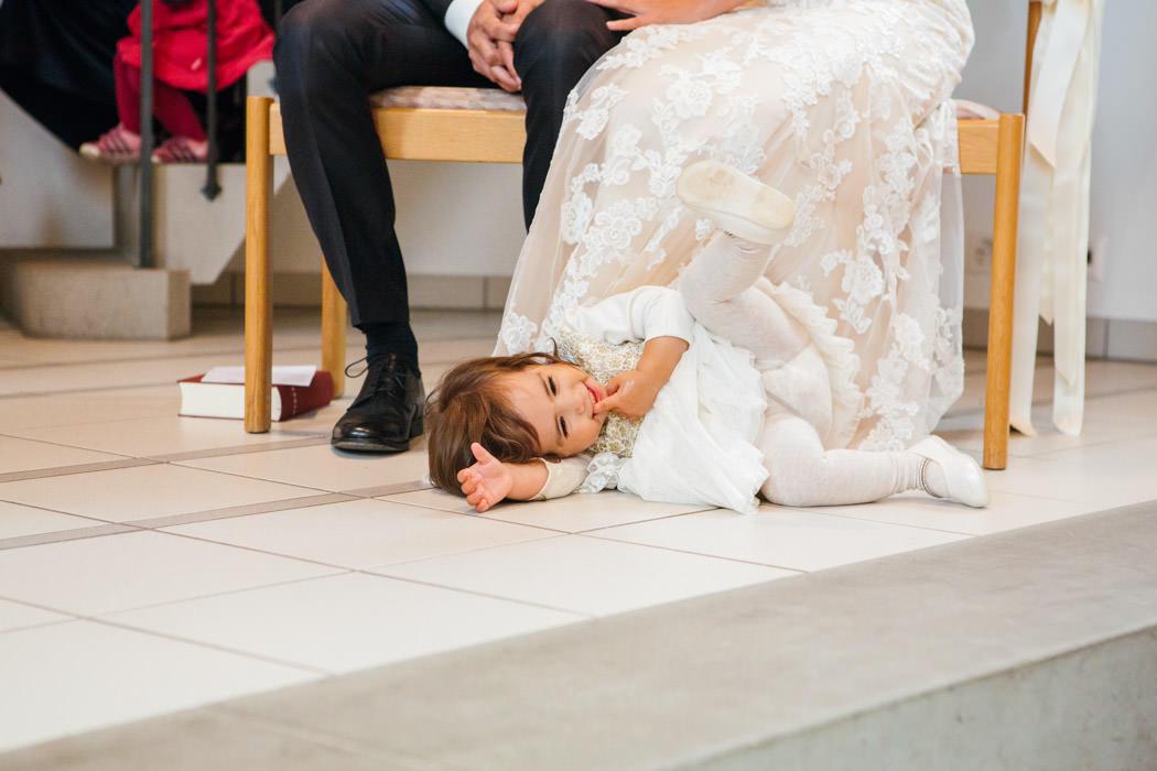 slider_wedding_24