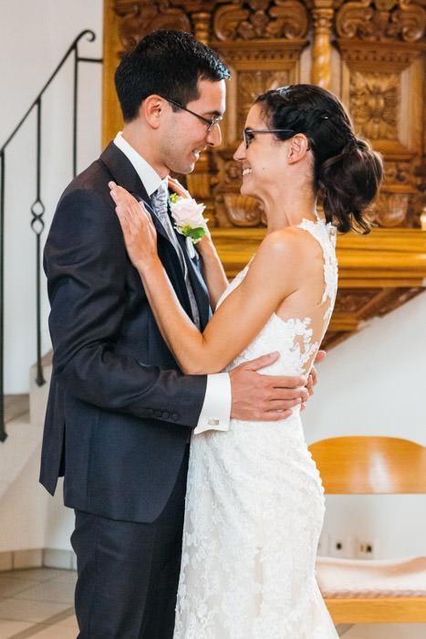 slider_wedding_28