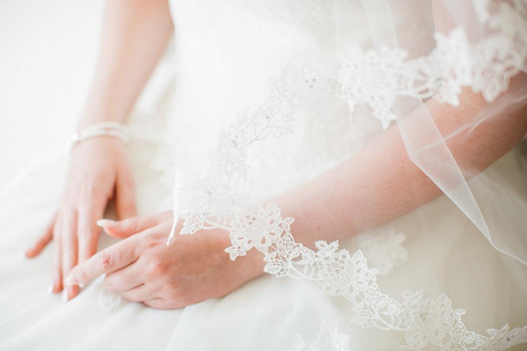 slider_wedding_32