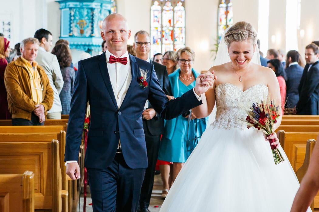 slider_wedding_35