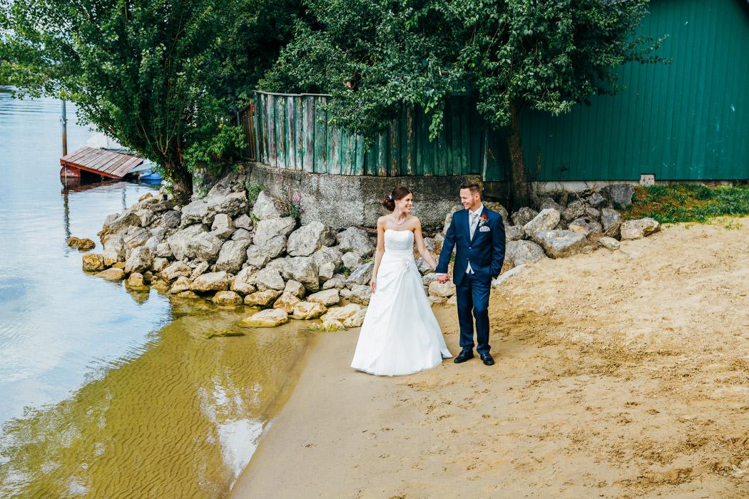 slider_wedding_37