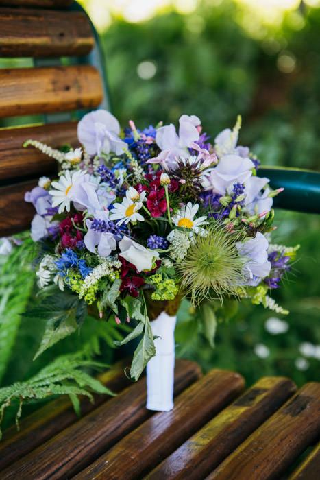 slider_wedding_39