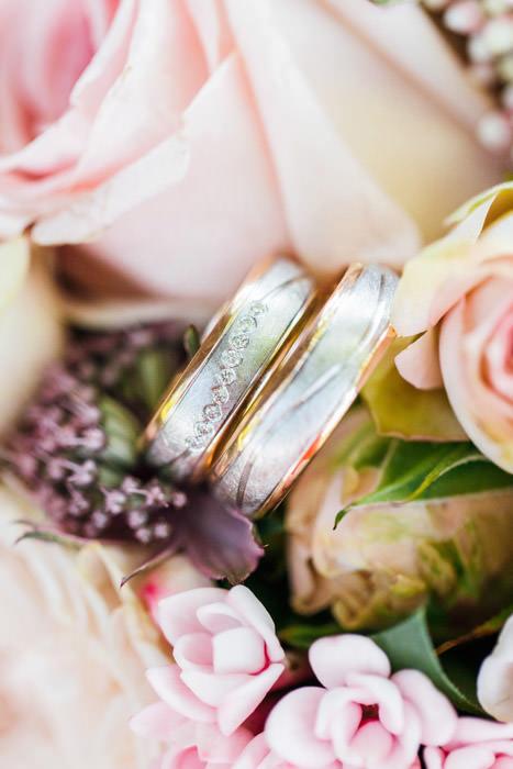 slider_wedding_41