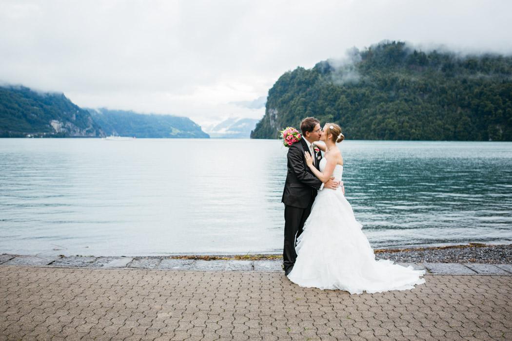 slider_wedding_42