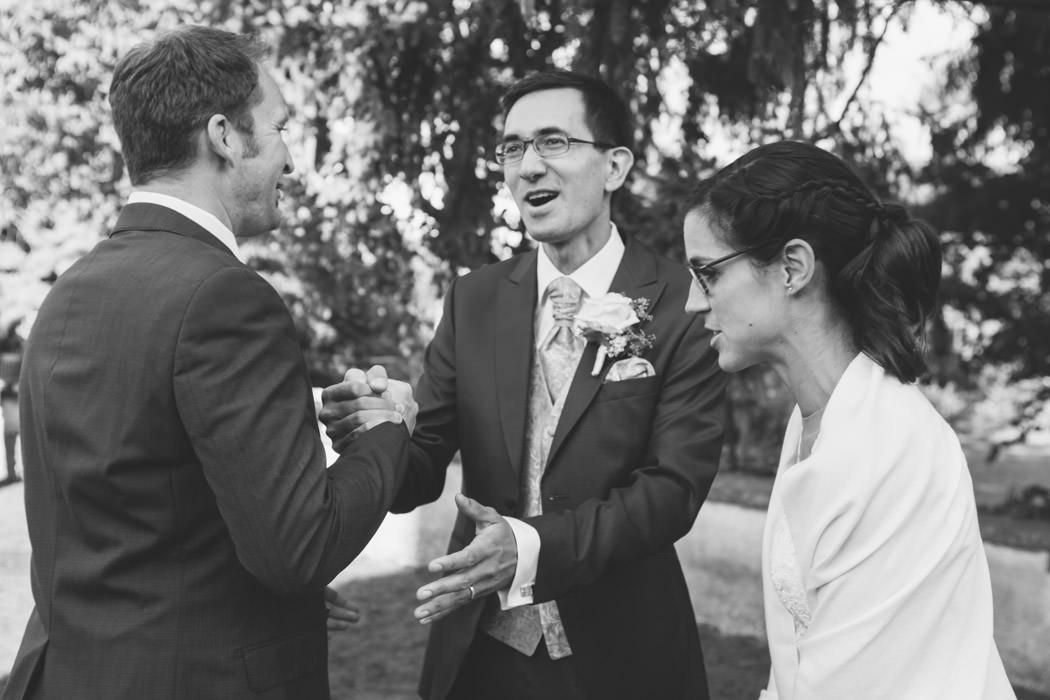 slider_wedding_44