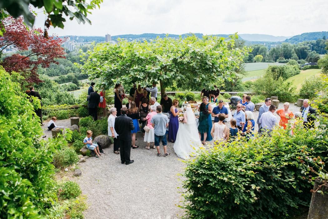 slider_wedding_45