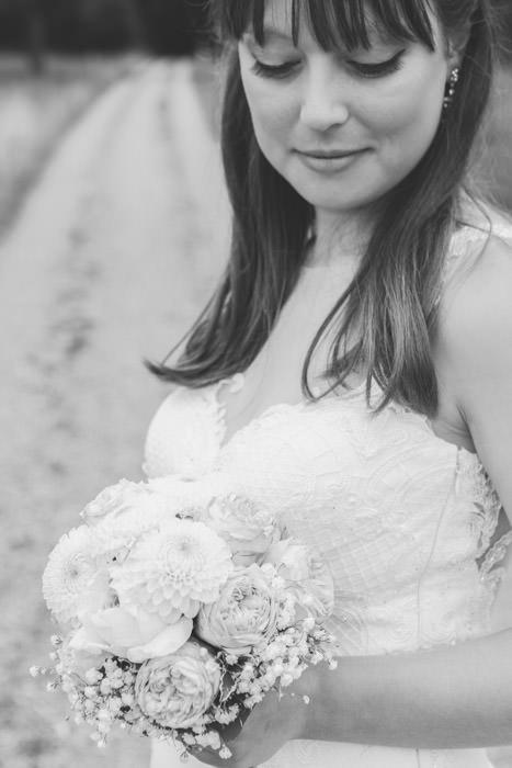 slider_wedding_46