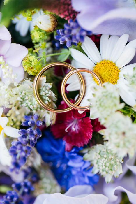 slider_wedding_47