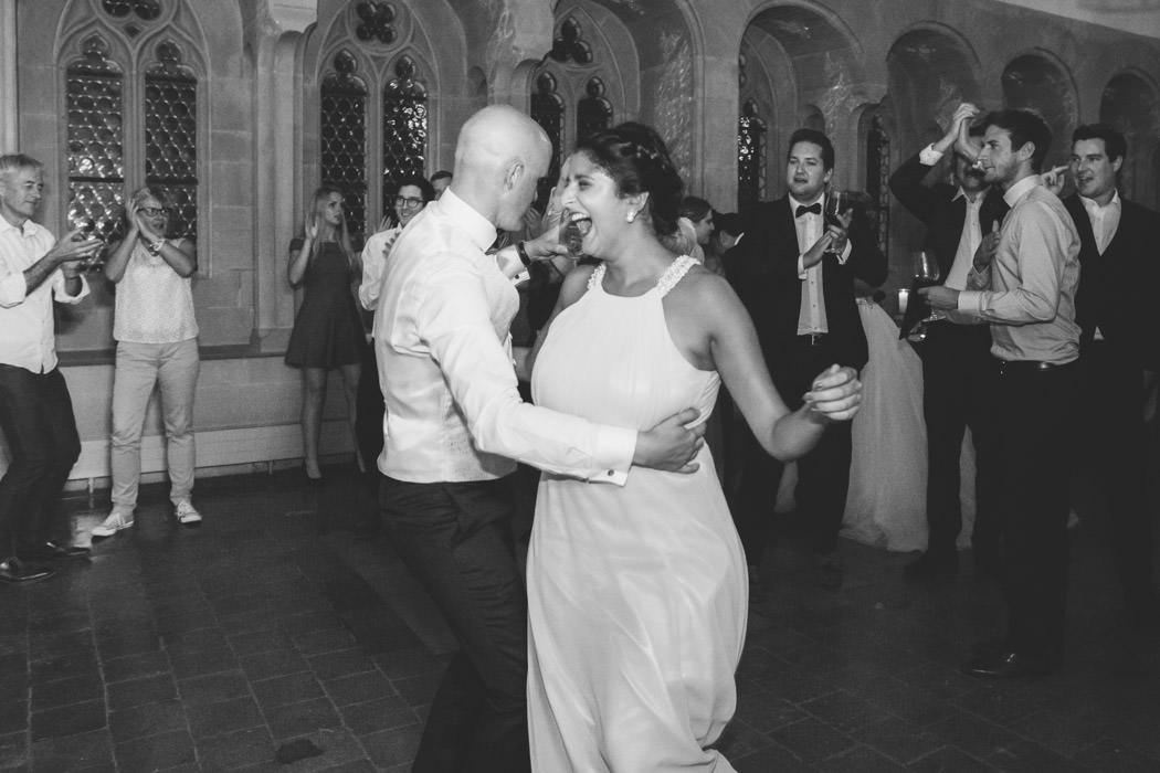 slider_wedding_48