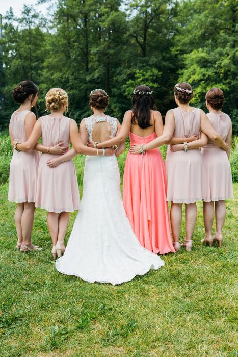 slider_wedding_50