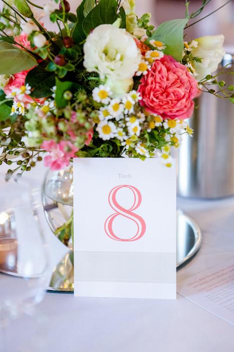 slider_wedding_52
