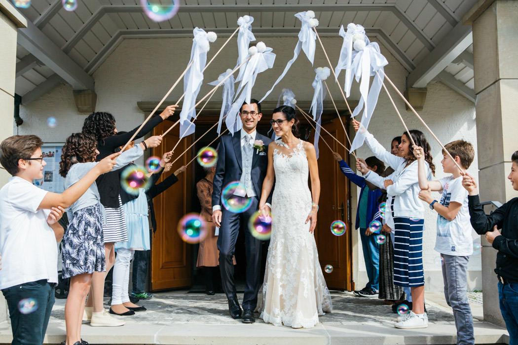 slider_wedding_54