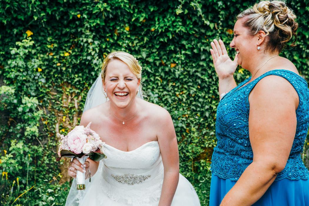 slider_wedding_55