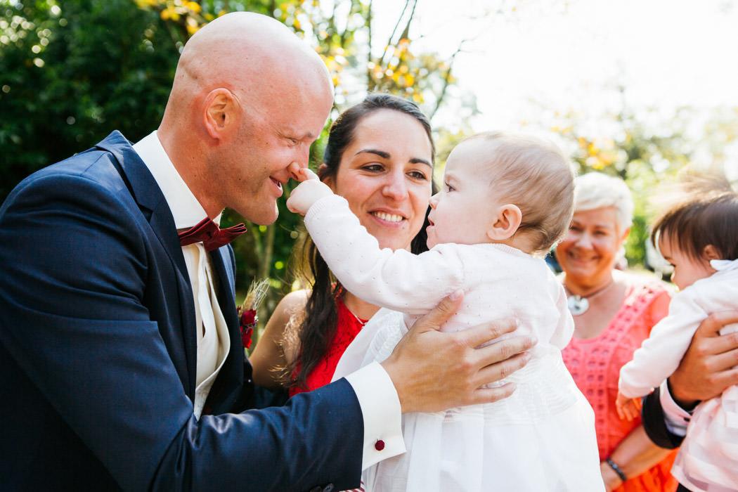 slider_wedding_56