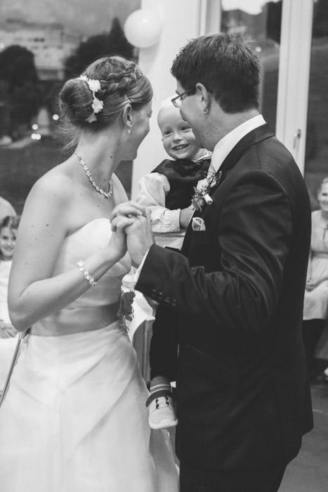 slider_wedding_58