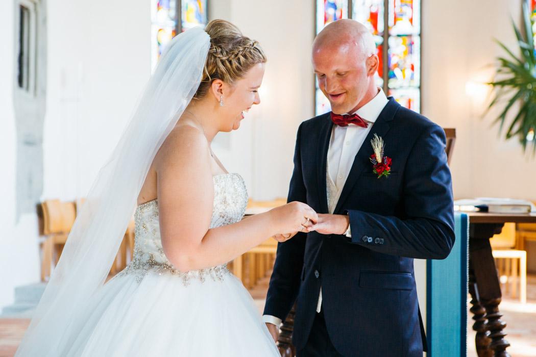 slider_wedding_61