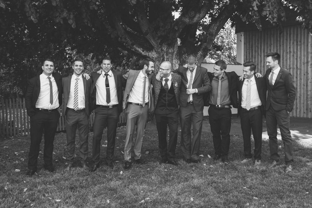 slider_wedding_62