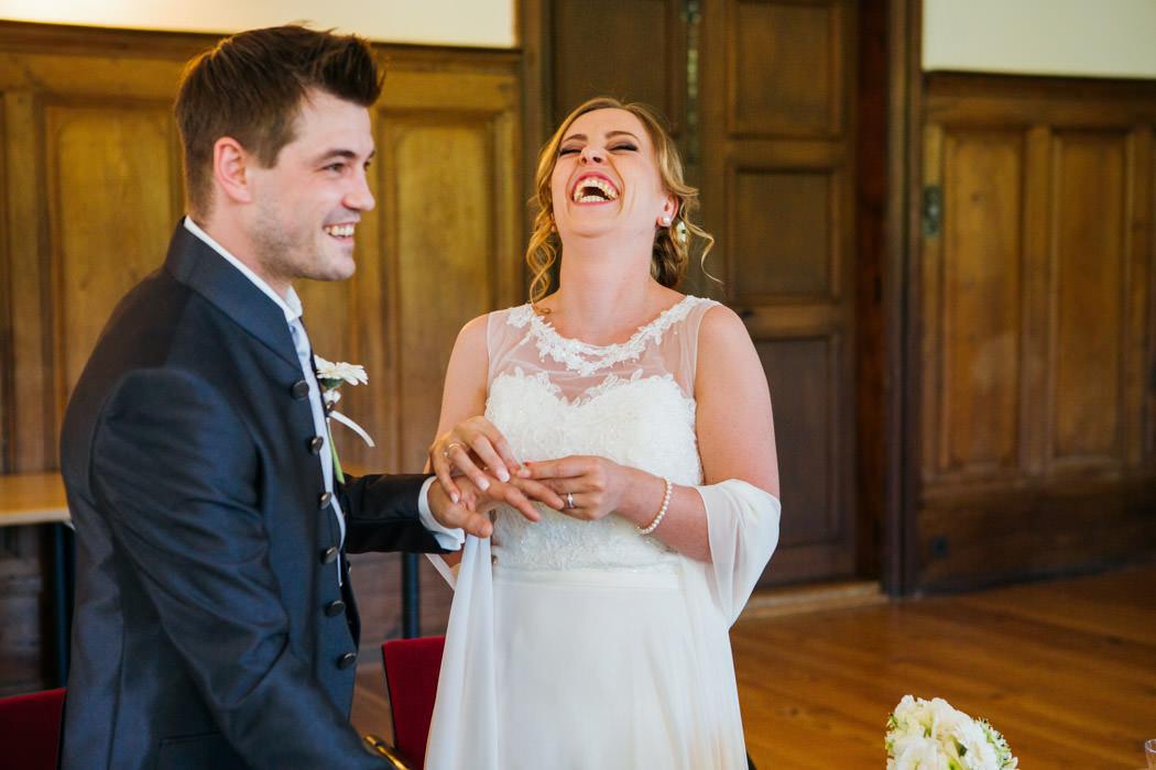 slider_wedding_63