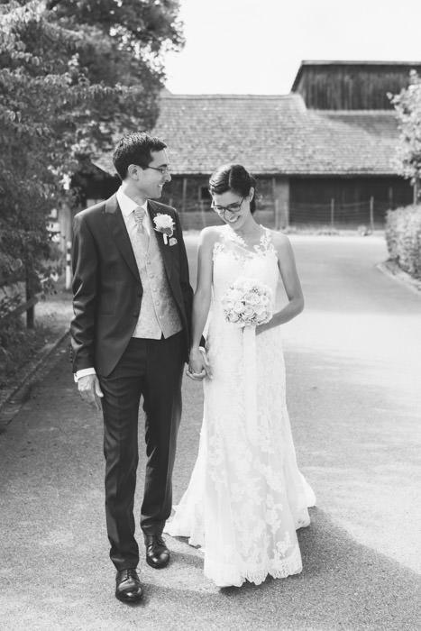 slider_wedding_66