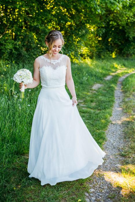 slider_wedding_67