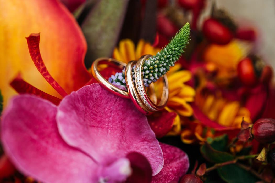 slider_wedding_71