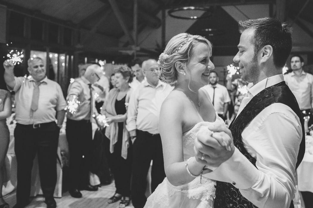 slider_wedding_74
