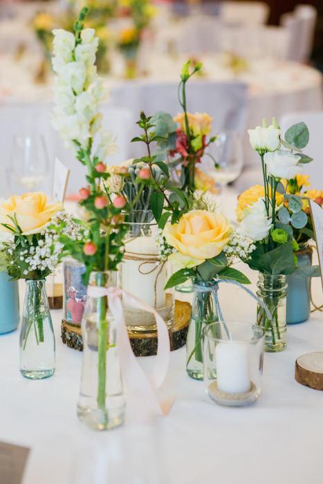 slider_wedding_77
