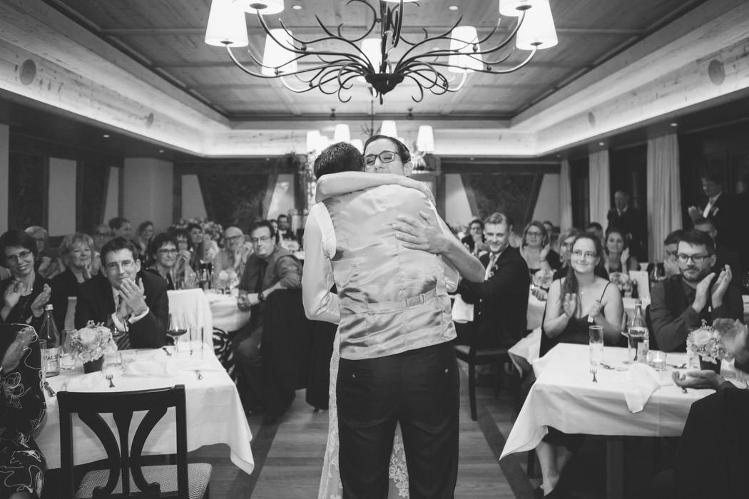 slider_wedding_79